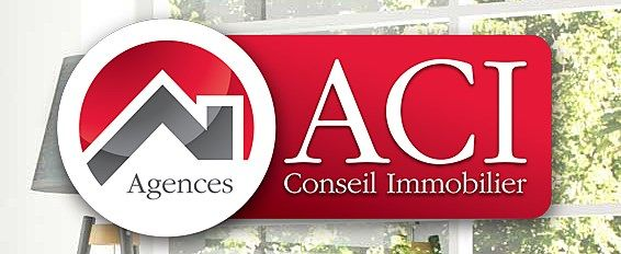 ACI IMMOBILIER MONTMAGNY