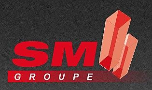 SM 11 Agence BEZIERS