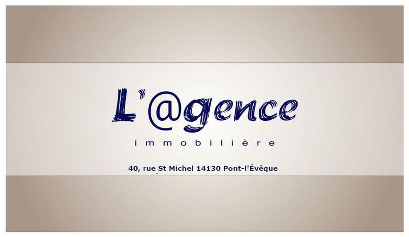 L'@GENCE