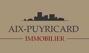 AIX-PUYRICARD IMMOBILIER
