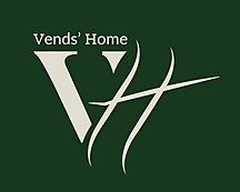 VENDS'HOME IMMOBILIER