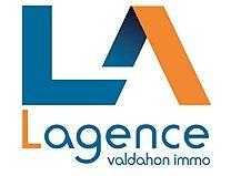 LAGENCE VALDAHON