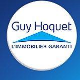 GUY HOQUET AUXERRE