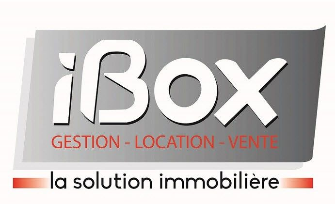 IBOX LIBERTE