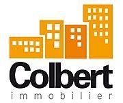COLBERT IMMOBILIER