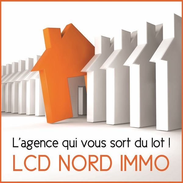 LCD NORD IMMO