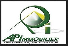 AGENCE PILAT IMMOBILIER