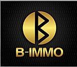 AGENCE B IMMO