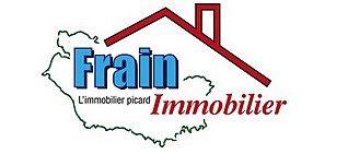 FRAIN IMMOBILIER