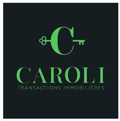 CAROLI TRANSACTIONS IM...
