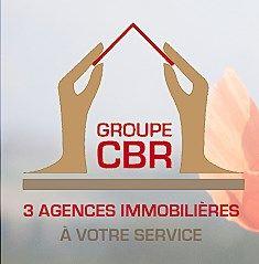 CBR IMMOBILIER