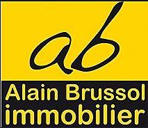 AGENCE ALAIN BRUSSOL
