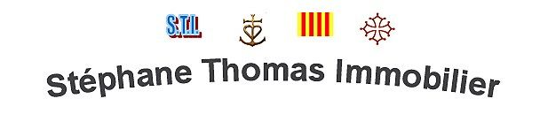 STEPHANE THOMAS IMMOBI...