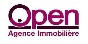 OPEN IMMOBILIERE