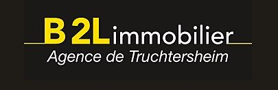 B2L IMMOBILIER