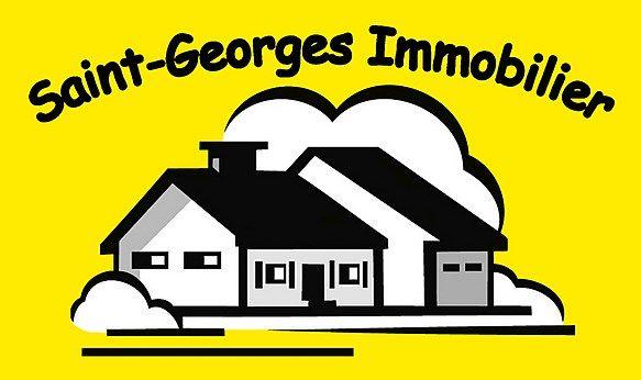 SAINT GEORGES IMMOBILIER