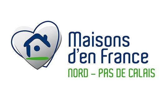 MAISON D'EN FRANCE NOR...