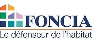 Foncia Vendée - Les Ma...