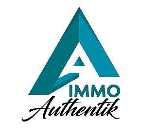 AUTHENTIK IMMO