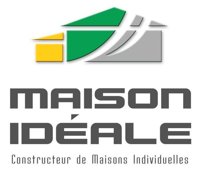 MAISON IDEALE 26