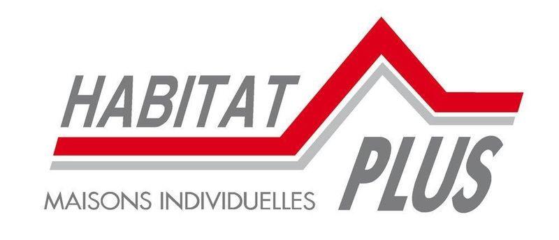 Habitat Plus 26