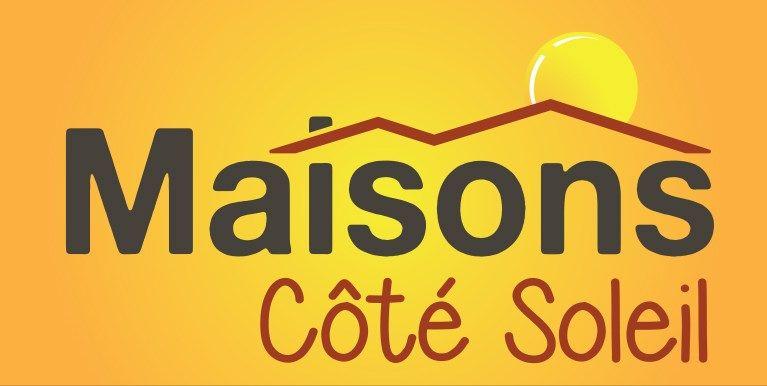 Maisons Côté Soleil 11