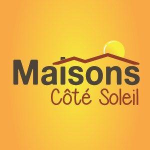 MAISONS COTE SOLEIL Su...