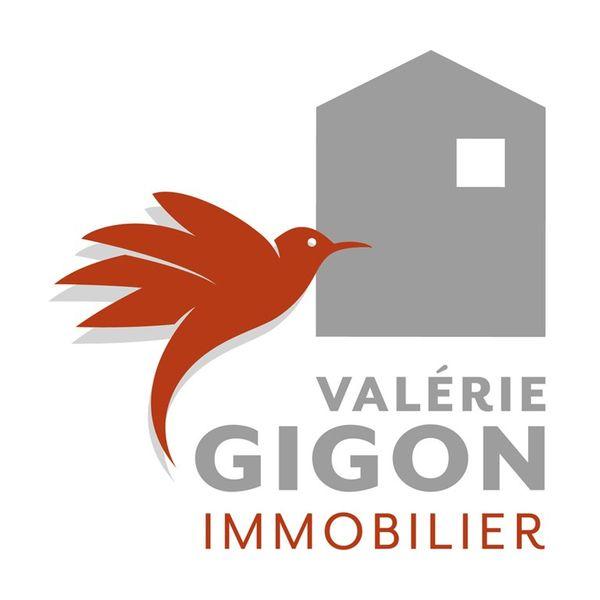 VALERIE GIGON IMMOBILIER
