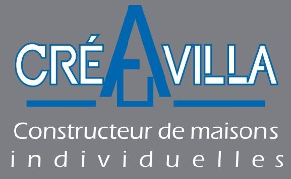 CREAVILLA 69