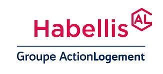 HABELLIS CHALON SUR SAONE