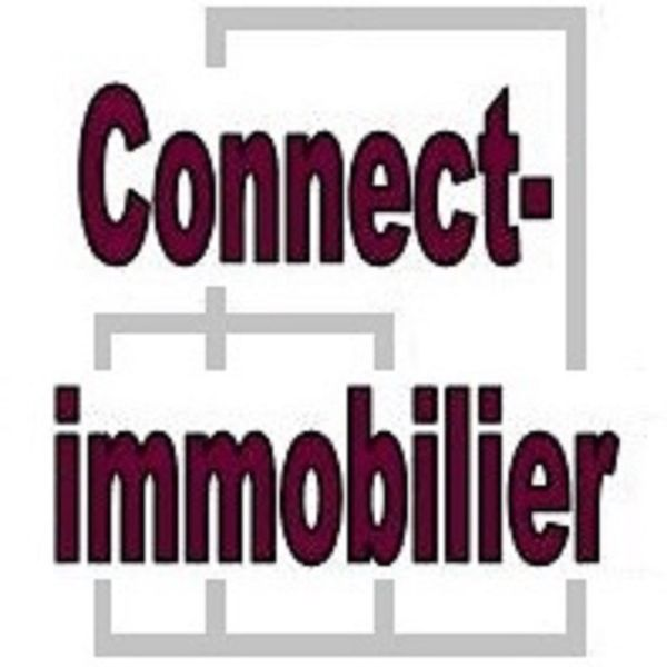 CONNECT IMMOBILIER