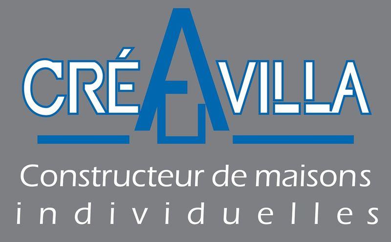 CREAVILLA Var
