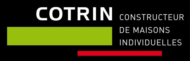 COTRIN 26