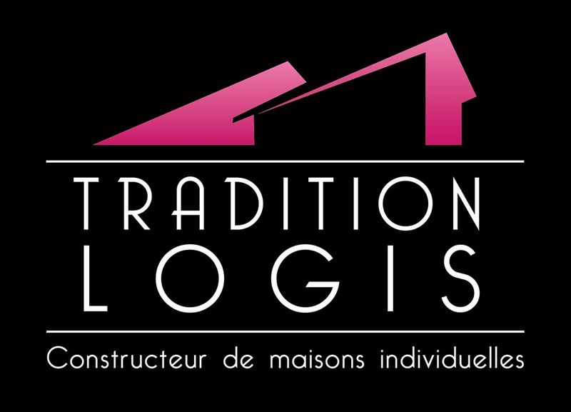 TRADITION LOGIS Savoie