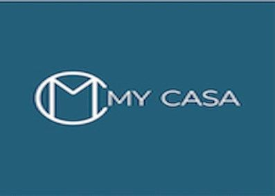MY CASA IMMOBILIER