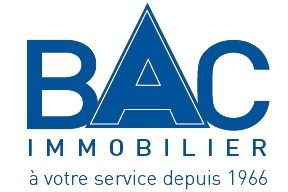 BAC IMMOBILIER CARCASS...