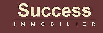 SUCCESS IMMOBILIER ORNE