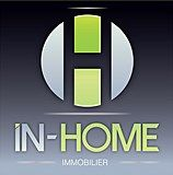 IN HOME IMMOBILIER