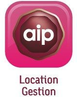 AIP GESTION