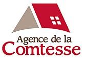 AGENCE DE LA COMTESSE ...