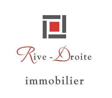 RIVE-DROITE IMMOBILIER