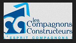 LES COMPAGNONS CONSTRU...