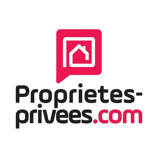 DONNET Jean Marc - proprietes-privees.com