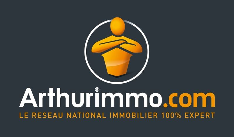 ARTHURIMMO.COM GRAND P...