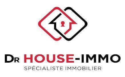 Claude FINIDORI Dr House