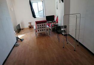 Annonce location Appartement saint-christoly-de-blaye
