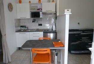 Annonce location Appartement avec terrasse biganos