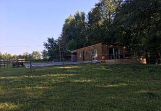 Annonce location Maison avec terrasse maransin