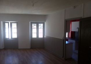 Annonce location Appartement reole