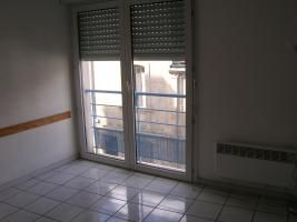 Annonce location Appartement bordeaux